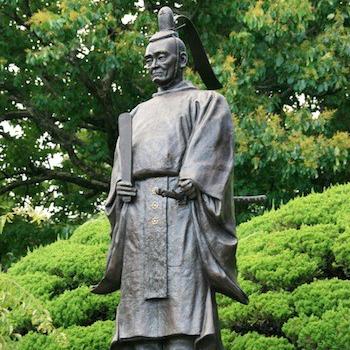 武士にして最高峰の歌人! 文武両道ゆえに戦国で生き残った細川幽斎