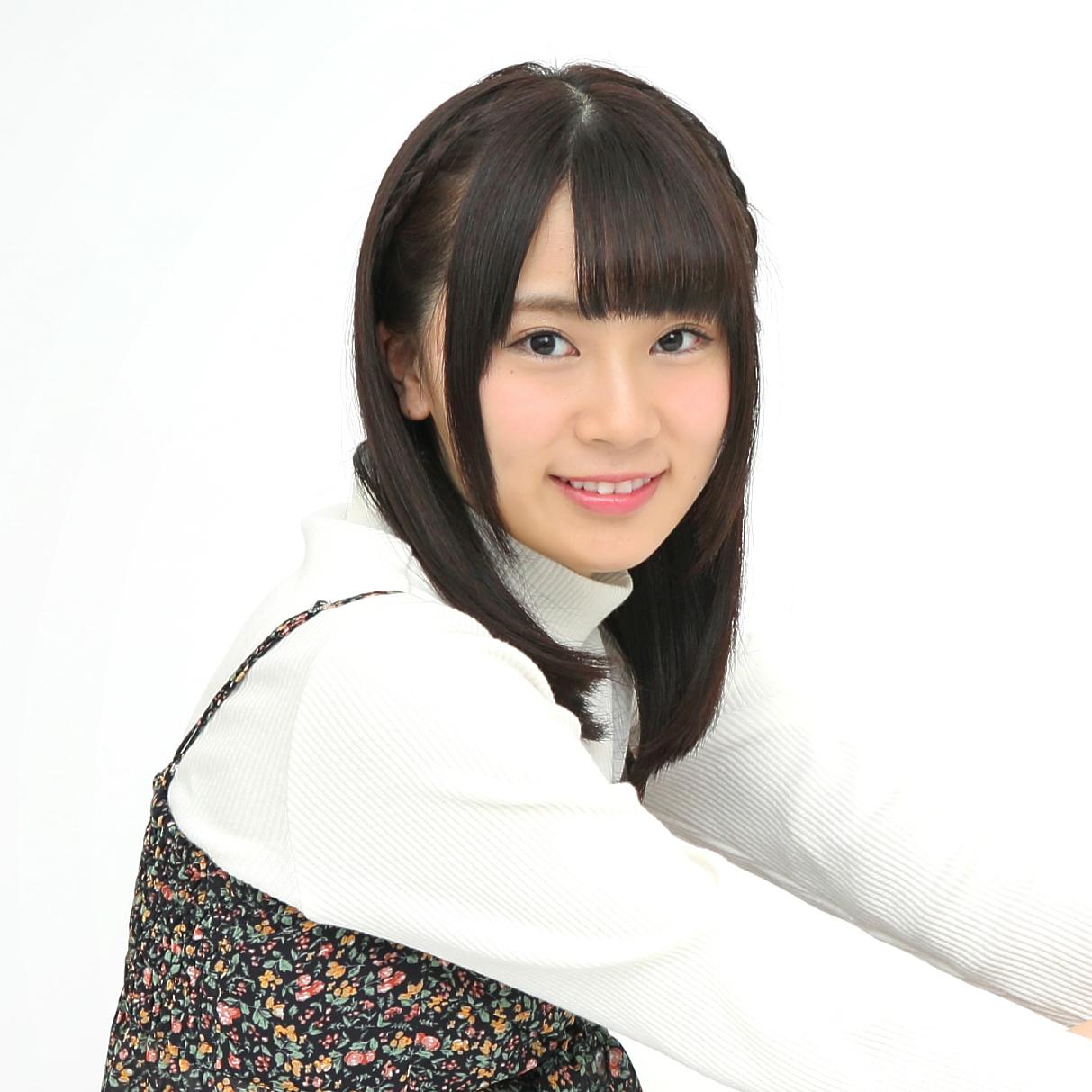 欅坂46メンバーが語る!「なんでもBEST3」<br />第10回 長沢菜々香さんの『好きなアイドルBEST3』