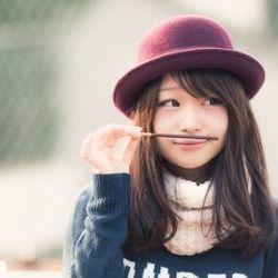 日本は〝未熟〟なアイドルが売れ、韓国では〝完璧〟なアイドルが求められる