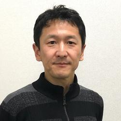【緊急!医療崩壊を防げ‼️】岩田健太郎教授「医療崩壊」を防ぐために私たちがたった今するべき「正しい判断」
