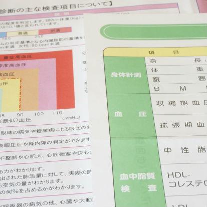 長野県に学ぶべき、安い医療費で日本一長生きする医療