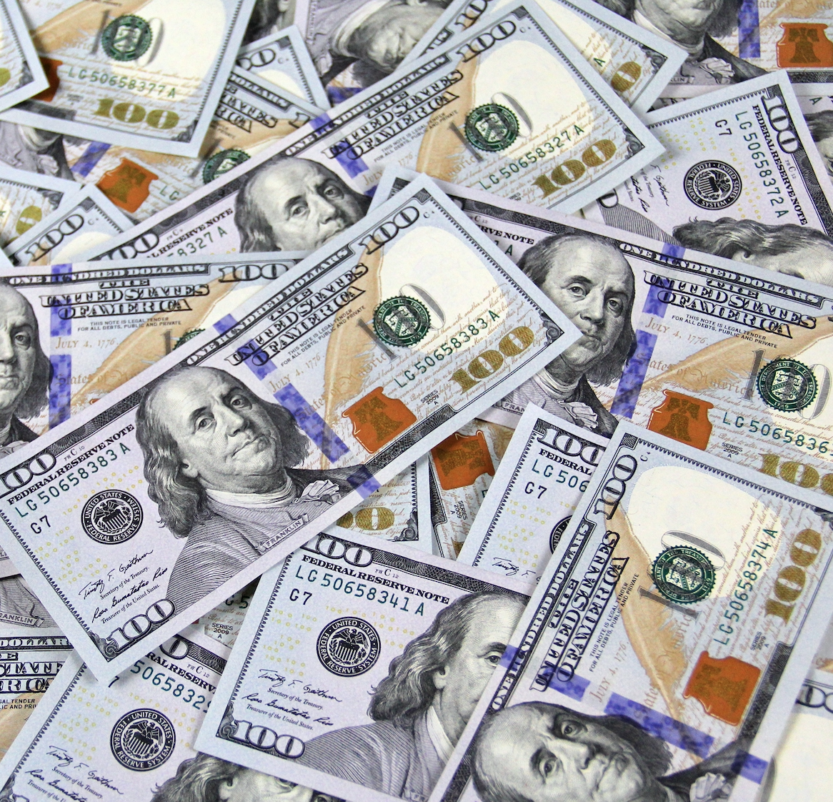 【リスクと向き合う】投資はドーピング! 年金問題の「盲点」は世界最大の機関投資家「GPIF」