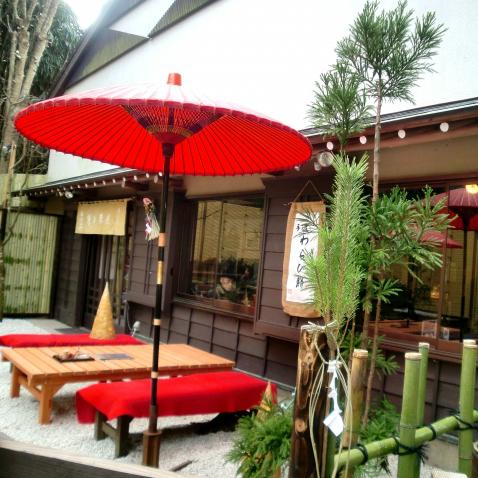 Q.水不足を補うため、1606年に人工的に造られた「池」に由来する東京の地名とは?