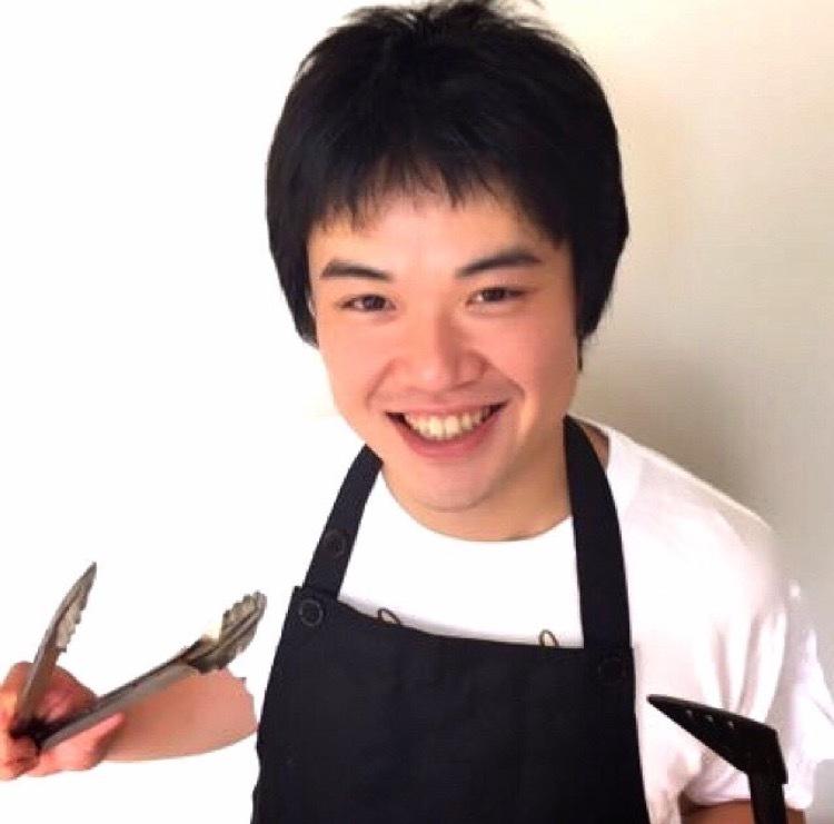 シンプルイズベスト! 激ウマ「醤油ラーメン」 の作り方