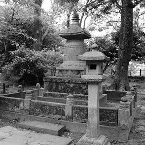 名古屋をめぐる英傑。〈徳川家康〉ゆかりの地を歩く