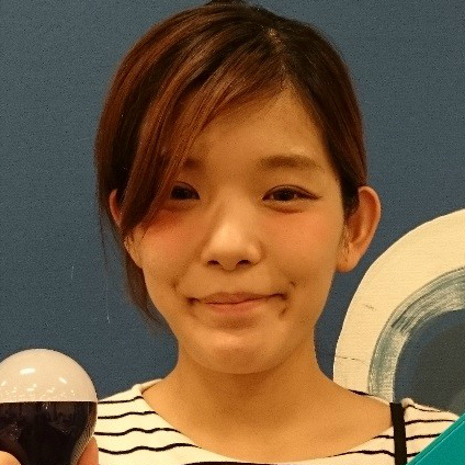 家電メーカーUPQのCEO、中澤優子氏に聞いた!◆ものづくりは、柔道。<br /><br />