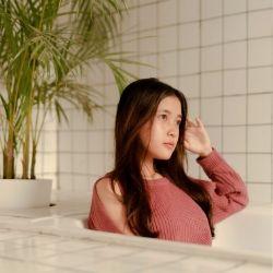 韓国芸能界のもっとも暗い闇を象徴する事件 ~女優チャン・ジャヨンの悲劇~