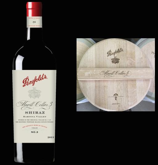 1樽限定販売…2000万円の<br />オーストラリアワインの味とは?