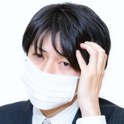 海外の大手製薬会社が日本にうつ病を「輸出」した!?