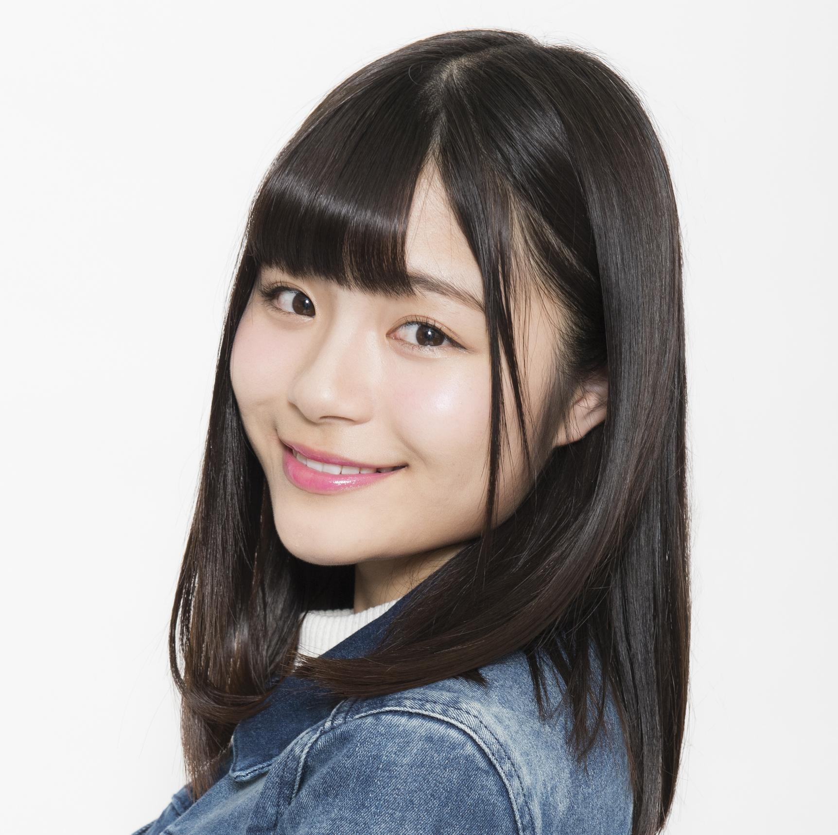 NGT48清司麗菜「私ならこうできるのに!って思っていました」