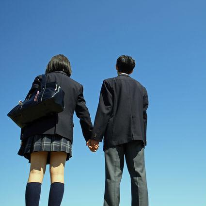 男性ポエマーの恋愛ツイートはなぜ女子高生の心を鷲づかみにするのか