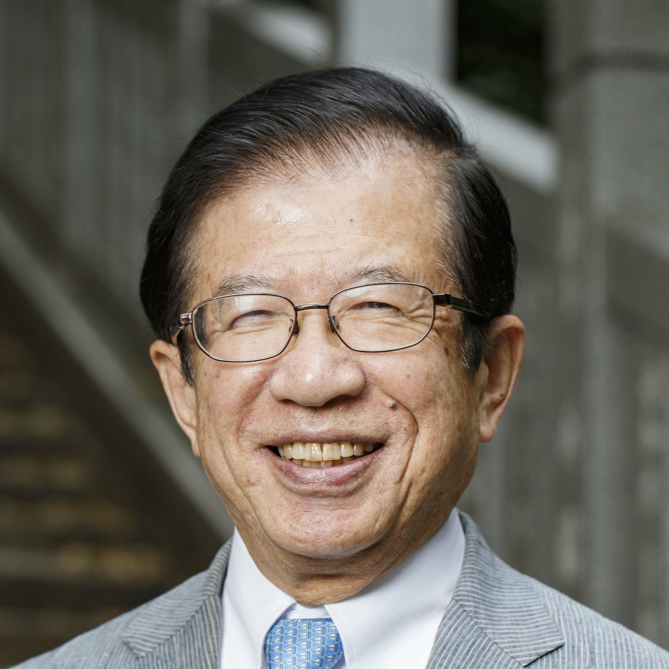 どうして政府もNHKも「日本は赤字だ」とウソをつくのか