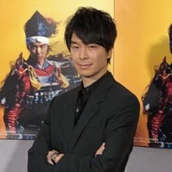 2020年大河ドラマ『麒麟がくる』完成試写会に主演の長谷川博己さんが出席「ようやく届けることができた」