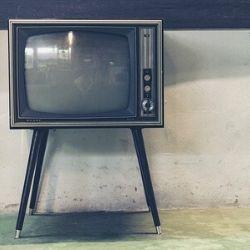 専門家が選ぶ、2019年放送テレビドラマで面白かったドラマ・ベスト5をドン! と発表!!