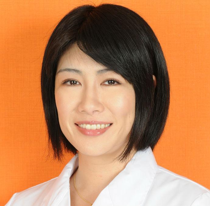 中野信子著『脳はどこまでコントロールできるか?』<br />オーディオブック発売!