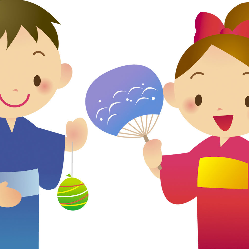 「日本は自由だ」と絶賛する、来日外国人が急増中!の理由(わけ)
