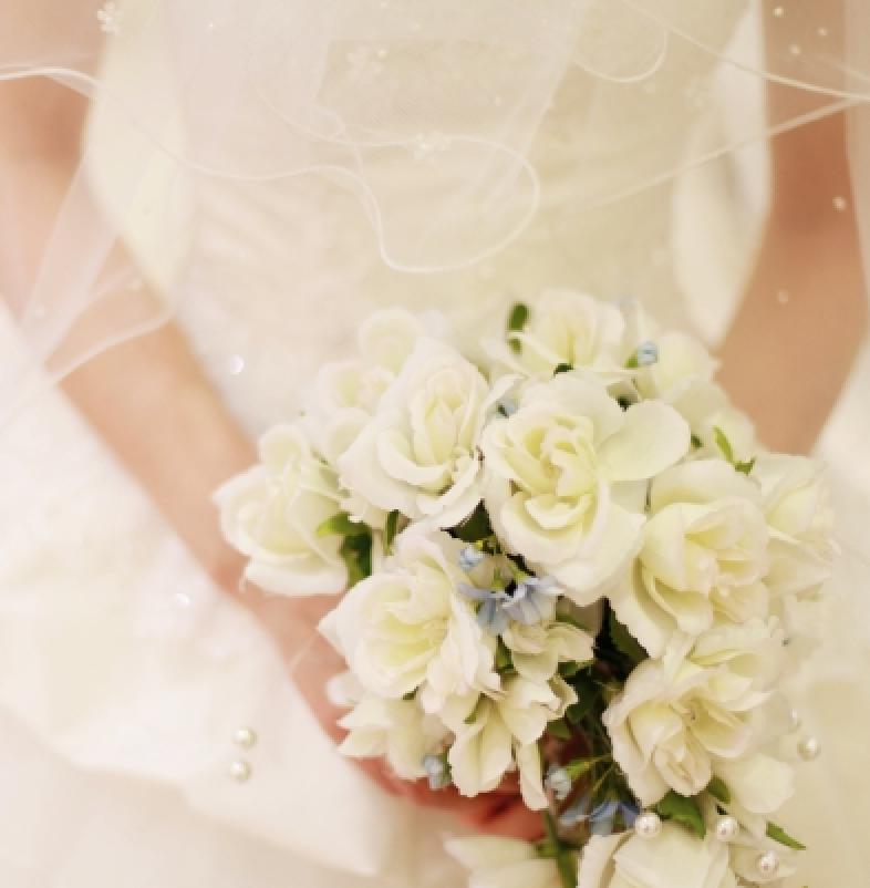 「妻夫木」から「浮気」まで!結婚や夫婦にまつわる珍名