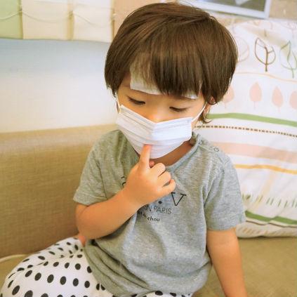 インフルエンザで「学級閉鎖」、ホントに意味ある?