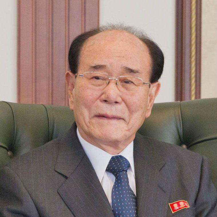 """鄧小平が激怒した、金正日の""""修正主義呼ばわり"""""""