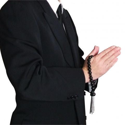 香典は宗教によって表書きが違う! 知っておきたい葬式のルール