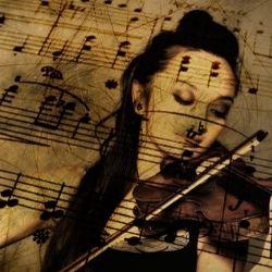 """世界一のヴァイオリンとされる""""ストラディバリウス""""は楽器か? 美術品か?"""