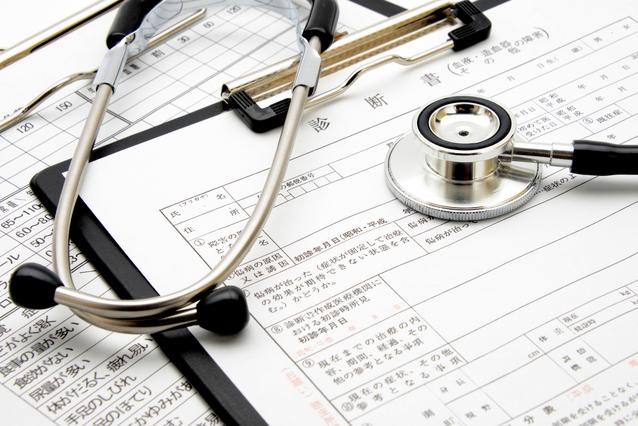 なぜ〝健康常識〟は<br />次から次へと変わるのか?