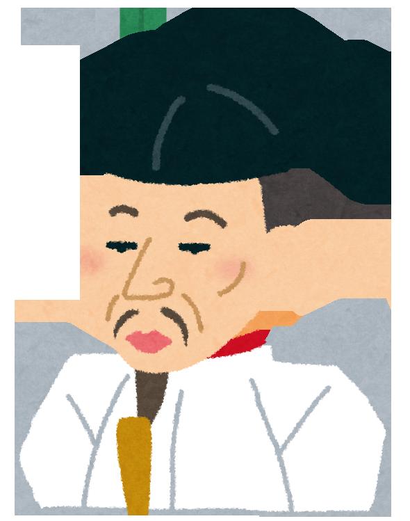 茶人千利休と後継者秀次切腹の衝撃