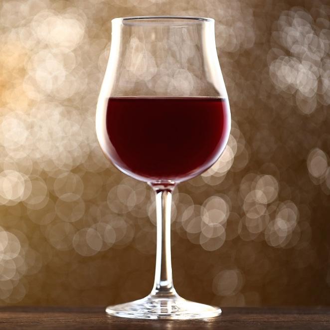 試飲しながら日本ワインの今を知る<br />「日本ワインシンポジウム」開催!