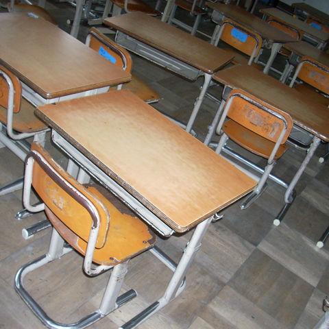 「3割のエリート」と「7割の非正規」を育てる、それが日本の教育の実態