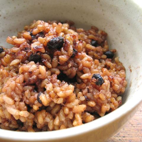 白米VS玄米 やせやすいのはどっち!? 専門医が語る「糖質制限」の本質