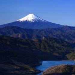 熾烈化する水ビジネス戦線―日本の水が世界市場を勝ち抜くために―