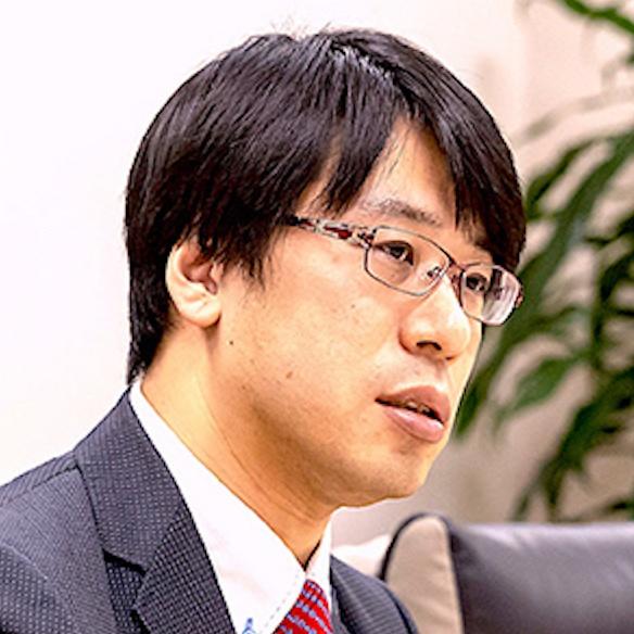 【超高齢社会の超成長戦略】医療・介護を日本の超成長分野にするイノベーション戦略を語ろう