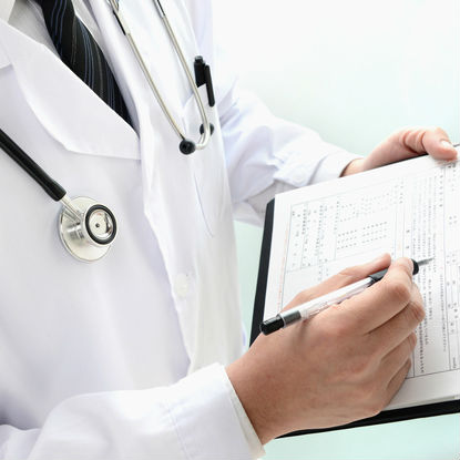がんに効く「免疫チェックポイント阻害薬」とは?
