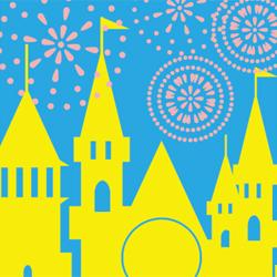 ディズニーランドのパレードでおさえたい7つの鉄則<br />―夏休みのディズニーを満喫したい―