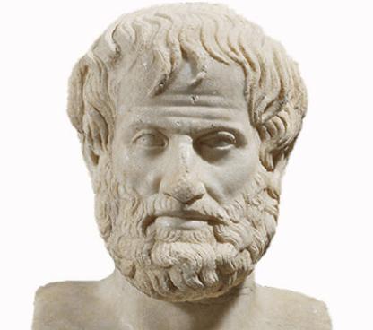 哲学者プラトンが素性を隠して出かけ、歴史家ヘロドトスが本を売ったイベントとは?
