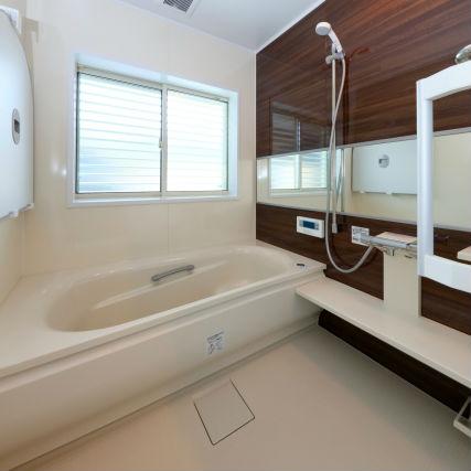 昭和から平成へ…お風呂文化の変遷