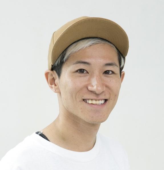 【OCEAN TOKYO】後藤ユースケさんが作る「くせ毛」克服ヘア<br />