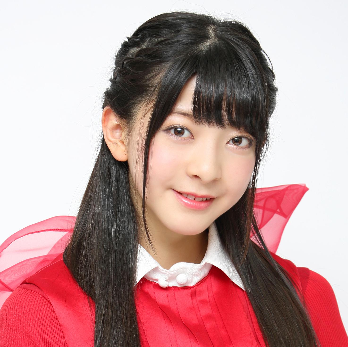NGT48菅原りこ「メンバーのみんなから天然って言われるんですけど、そんなことないですよ!」