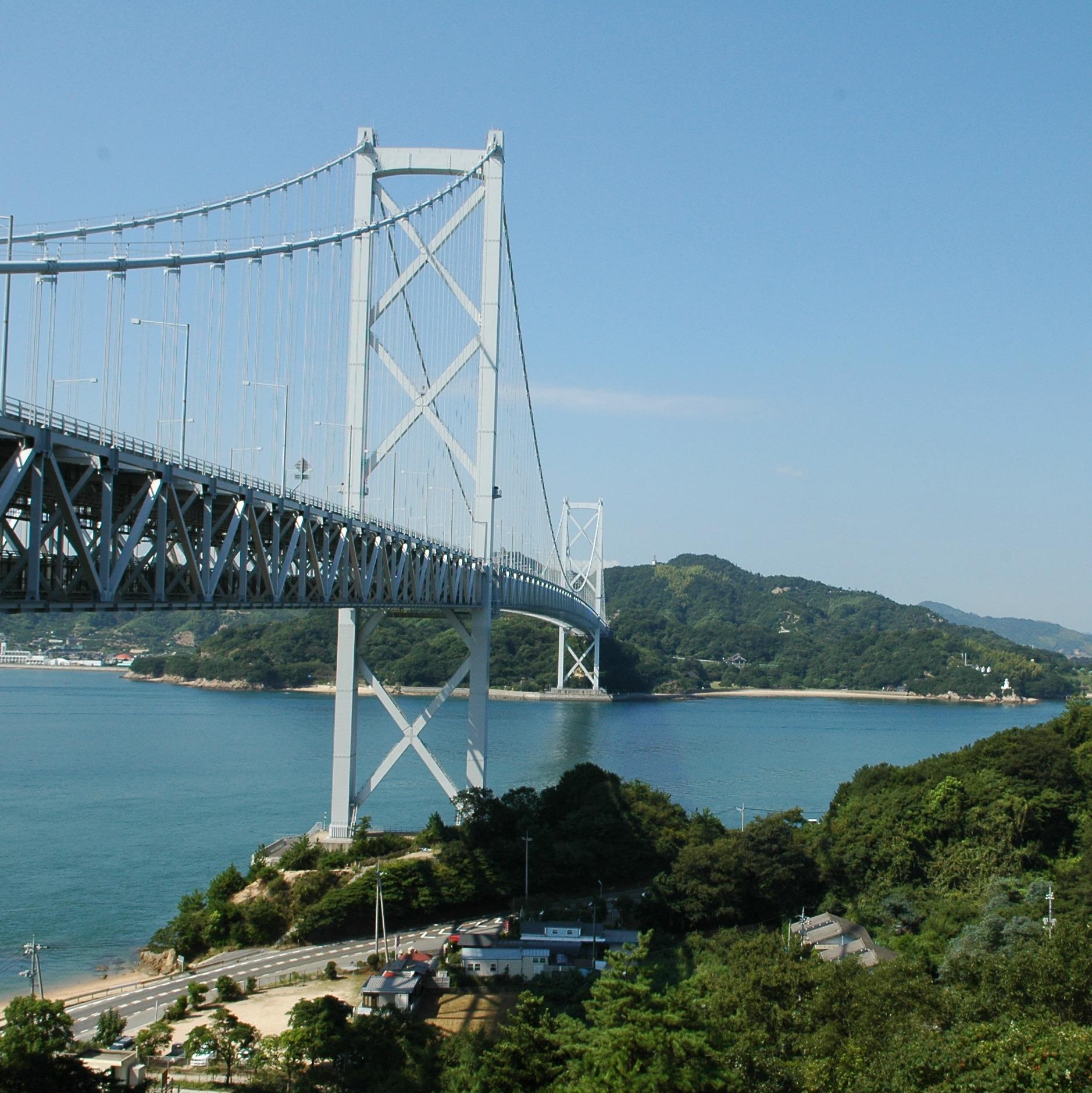 商都大阪の起源! 瀬戸内海は古代版ハイウェイだった