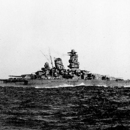 戦艦「大和」は沈んだが、その技術は永遠に滅びない