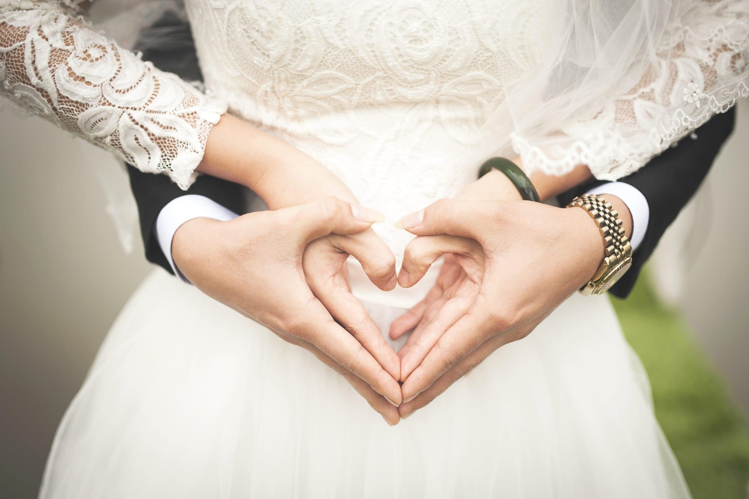 婚活女子なら知っておきたい「婚活と恋愛の違い」