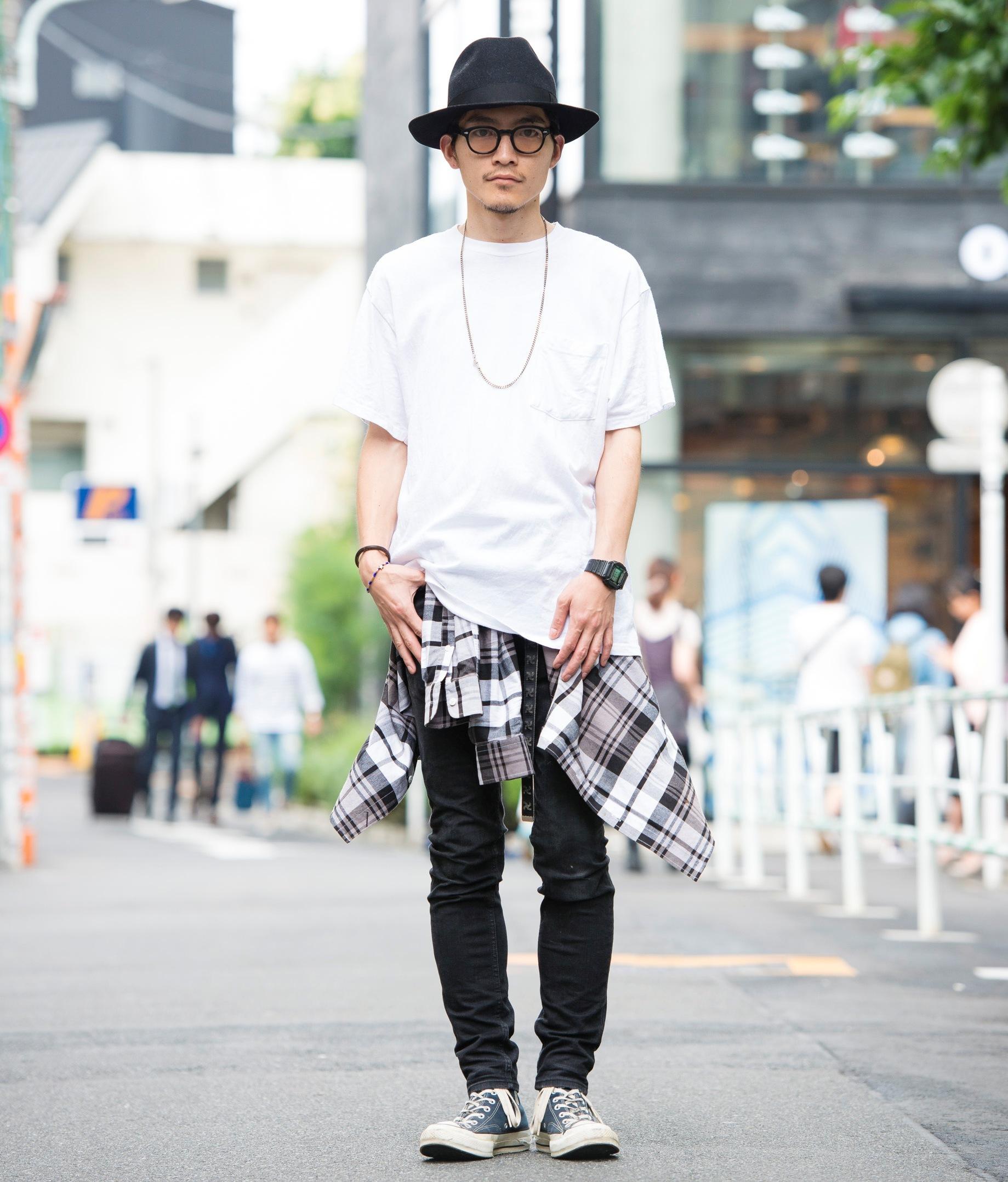 2016版のサマー新スタイル!大河光太朗くん・apishRita美容師