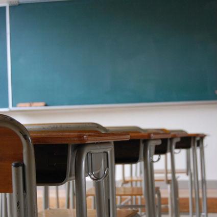2020年教育改革に隠れた「ゆとり教育」と同じ失敗要素