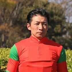 騎乗アプリを導入したウチパク(内田博)の迷走はまだまだ続く?