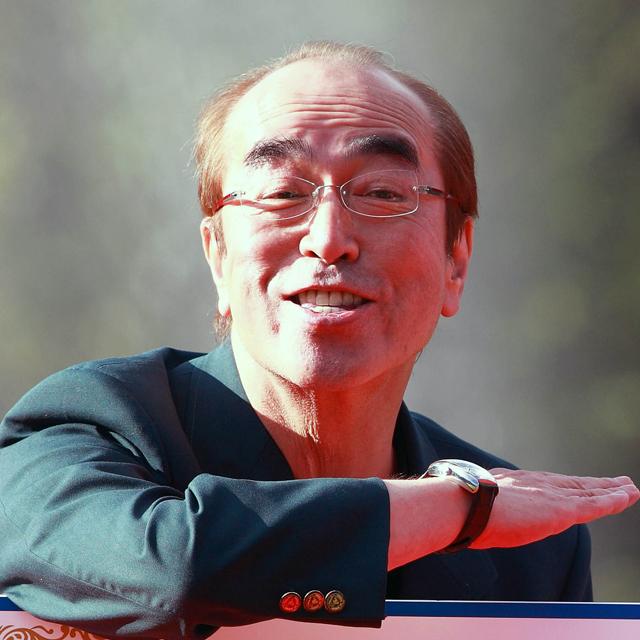 「日本の喜劇王」志村けんの死で終わりかねない、笑える性教育という文化