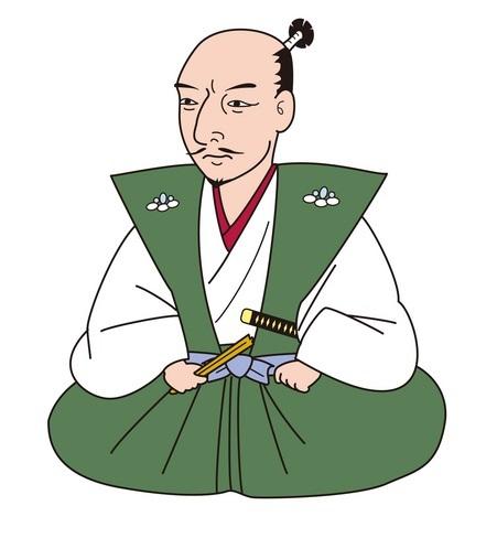 降伏を勧めた信長、しかし義弟・浅井長政は徹底抗戦を選んだ