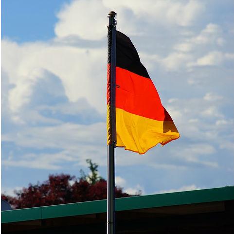 なぜ、ドイツ人は日本に恨みを持っているのか?