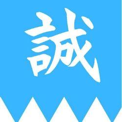 新選組で暗躍した隊士・山崎烝の人的・情報ネットワーク⁉