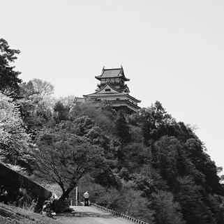 愛知の「犬山」が「犬山」という地名になった3つの理由