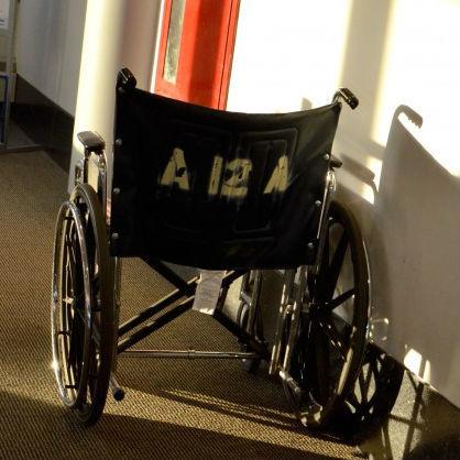 脳性麻痺の彼女が障がい者専門デリヘルで働く理由